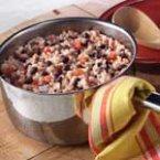 10 Minute Santa Fe Rice