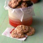 Cookie Jar Cookies