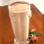 Creamsicle Shake