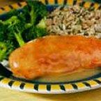 Easy Chicken & Gravy