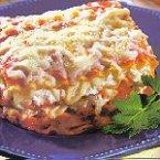 Lightning Lasagna