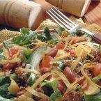 Mexican Chef Salad