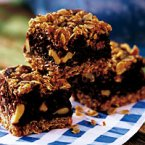 http://www.backofthebox.com/recipes/images/oatmeal-brownies.jpg