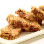 Raisinets Oatmeal Bars