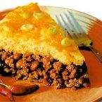 Stove Top Tamale Pie