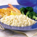 Swanson Easy Risotto-Style Rice